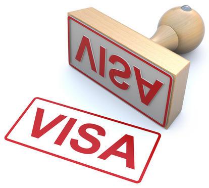 упрощение виз в Болгарию